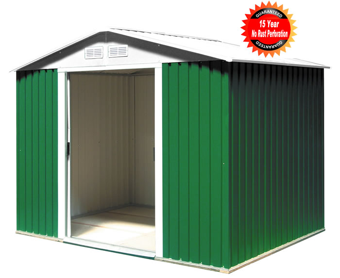Cheap metal storage buildings for sale uk