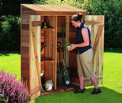 http://www.langhalegardens.co.uk/shop/images/cedar_sheds/cedar_storage_unit.jpg
